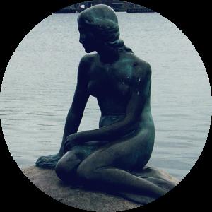 briarslit-poetry2